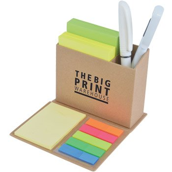 4imprint paper products